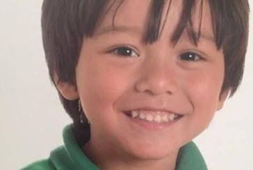 Откриха живо изчезнало след атентата в Барселона дете