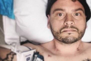 Този мъж избра смъртта и спаси семейството си от мизерия