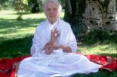 Ако искате да бъдете здрави вижте безценните съвети на първата жена йога