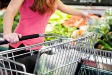 13 начина да пестим, когато пазаруваме