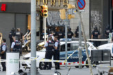Още един арестуван за нападението в Барселона, не се знае дали е атентаторът