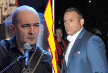 Годжи и Юксел Кадриев подпалиха БТВ с войната си!