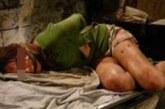Благоевградчанин изтезава 15-г. момиче, не искала да стане проститутка