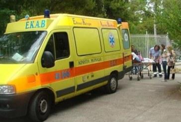Трагедия! Българин загина при нелеп инцидент в Гърция