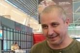 Покъртителната история на българина, лежал 7 години в затвор за измислено убийство