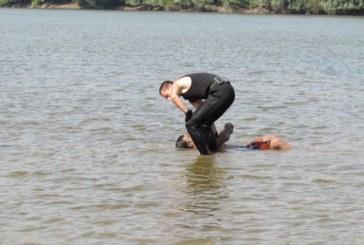 Трагедията е голяма! Откриха тялото на удавената жена в Дунав, намериха и втори труп