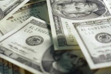 МИСТЕРИЯТА Е РАЗГАДАНА! Разхвърляните банкноти – част от филмова продукция