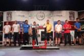 В Банско бе излъчен шампионът на Балканите по канадска борба
