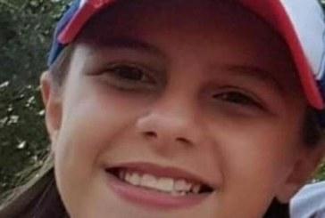 Медиите в САЩ гръмнаха: Убиха зверски дъщерята на топ бизнесмен
