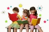 Пет майки направиха първия в Благоевград родителски кооператив, отглеждат децата си по избран от тях метод