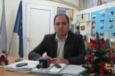 След 4 месеца болнични и отпуск изненадаха със заповед за уволнение дясната ръка на ексшефа на общинската болница в Дупница Р. Тимчев – Д. Ильова