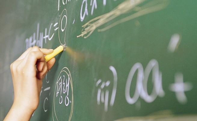 Сeриозен недостиг на учители в Пернишко преди началото на учебната година
