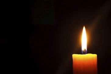 Тъжна вест! Почина обичана в цял свят авторка