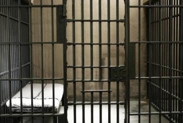 10 000 лв. за свободата на адвокат, вкарал дрога в затвора