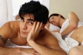 Вижте 5 от мъжките секс тайни