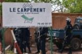 Нов терористичен акт оплиска с кръв Мали, 15 души убити