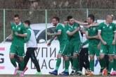 """Орлетата"" излизат срещу национал на Туркменистан"