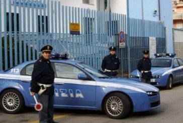 Двама българи, издирвани за убийство, изнудване и дрога, арестувани в Неапол