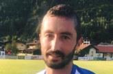 М. Близнаков избран за №1 на кръга в Австрия