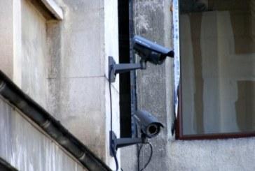 ЕКСКЛУЗИВНО В STRUMA.BG! Видеокамери разплитат покушението срещу Цветан Акшаров-Шушнара