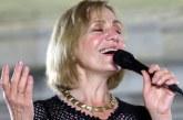 Звезди от 15 държави събира Банско за 8-дневен джаз купон