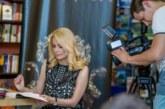 Венета Райкова уволнена от Сашо Диков? Иван и Андрей я спасяват