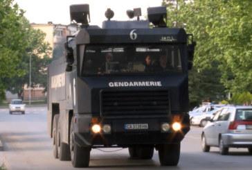 """Коли на жандармерията тръгнаха към стадион """"Христо Ботев"""""""