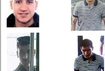 Шокиращи разкрития за атентата в Барселона! Един от задържаните призна нещо ужасно