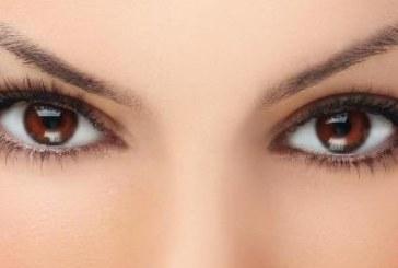 Важни факти за вашето зрение