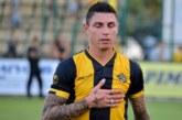 """Бомба! Българският Роналдо – благоевградчанинът Даниел Златков влиза във """"ВИП Брадър"""""""