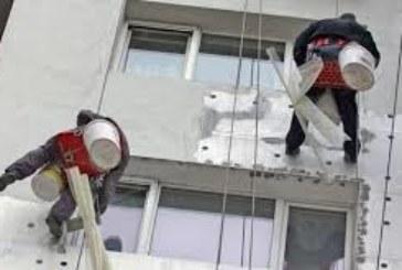 Министър Нанков разпореди: Спират молбите за саниране