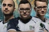 Български геймър спечели турнир и стана милионер!