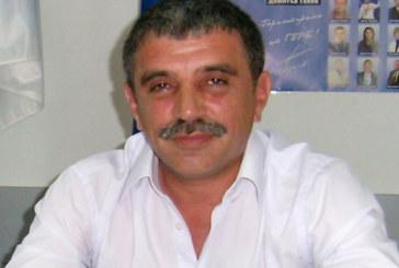 Ексдепутатът М. Захов отстранен от конкурса за покрития пазар на Петрич