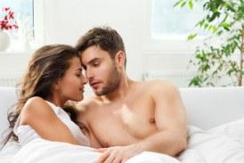 И семейните имат секс тайни
