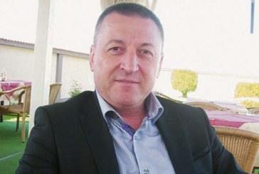 АБСУРДНА СИТУАЦИЯ! Бизнесменът, общински съветник, Р. Калайджиев купи на търг 20 дка водоеми край Ощава, кметът Н. Георгиев не му позволява да ги ползва