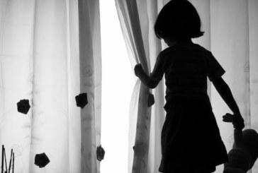 Как 10-годишно момиче забременя, а съдът му отказа аборт