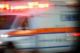 Шофьор на автобус изпусна волана, 44 берачи на ягоди ранени