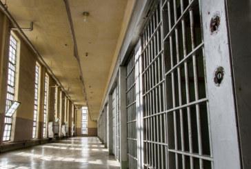 Опасен престъпник избяга от затвора в Стара Загора