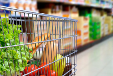9 продукта – по-скъпи у нас в сравнение с Италия, Франция и Швейцария