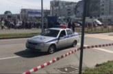 ИДИЛ пое отговорност за касапницата в руския град Сургут