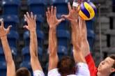 Волейболистите с фалстарт на Европейското в Полша