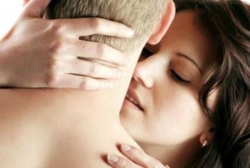 Сексът за една нощ – 8 очаквания и реалности