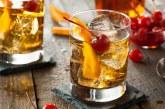 Дори едно питие на ден повишава риска от рак