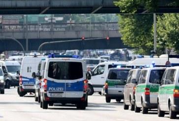Отмениха концерт в Ротердам заради терористична заплаха