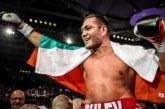 Край на ерата Кличко! Кобрата с големи шансове за световната купа