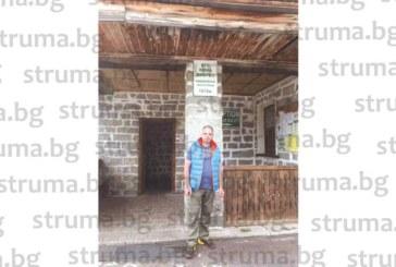 """Първият директор на """"Почивно дело""""- Банско М. Белчински: Златни имоти се продадоха на безценица, хотел """"Рила"""" на Семково построихме за 19 млн. долара, купиха го за 960 000 лв., лифта от хижа """"Г. Делчев"""" и хижа """"Безбог"""" взеха за 500 000 лв."""