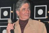 Прощаваме се с големия музикант и композитор Асен Гаргов