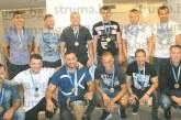 """Ексфутболист на """"Беласица"""" спечели тридневна екскурзия в Лондон, гледа Англия-Словения на """"Уембли"""""""