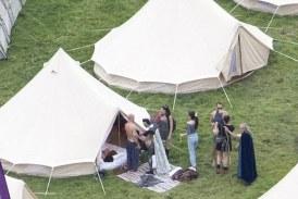 Смърт след секс! Откриха голи в любовна прегръдка мъртъв мъж и припаднала жена