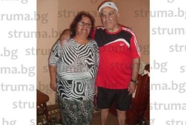 Дават на прокурор приемното семейство, обвинено за бой над 10-месечната Илияна, община Благоевград набира още кандидат-родители със заплата 690 лв.+397 лв.